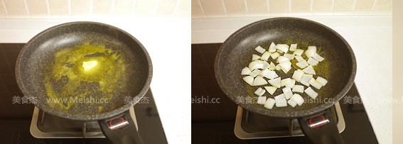 日式馬鈴薯燉肉的做法_家常日式馬鈴薯燉肉的做法 ...