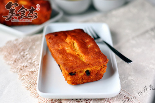 水果奶油蛋糕EF.jpg