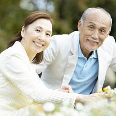 中医讲解冬季为什么要养肾?