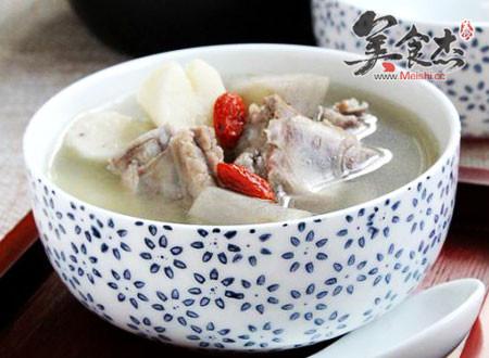 的性感增肥季微胖也专题_菜谱专辑_黄金美食郑州好吃的烤兔肉图片