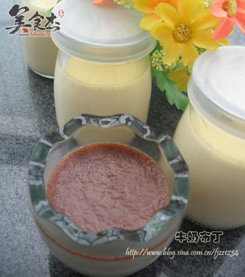牛奶布丁ZI.jpg