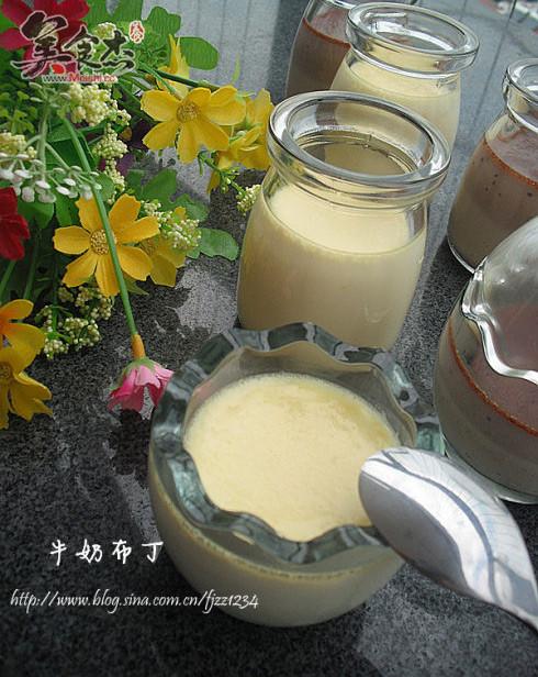 牛奶布丁UI.jpg