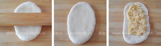 红薯泥椰蓉面包卷dm.jpg