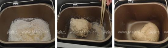 红薯泥椰蓉面包卷bz.jpg