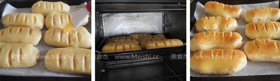 红薯泥椰蓉面包卷Zp.jpg