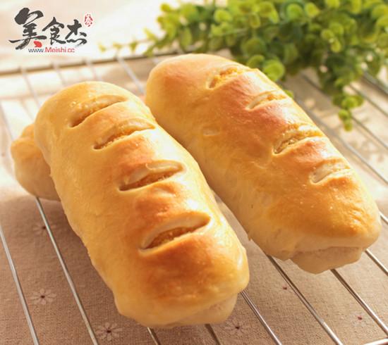 红薯泥椰蓉面包卷Ew.jpg