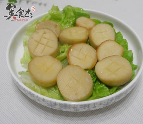黄油烤杏鲍菇Ri.jpg