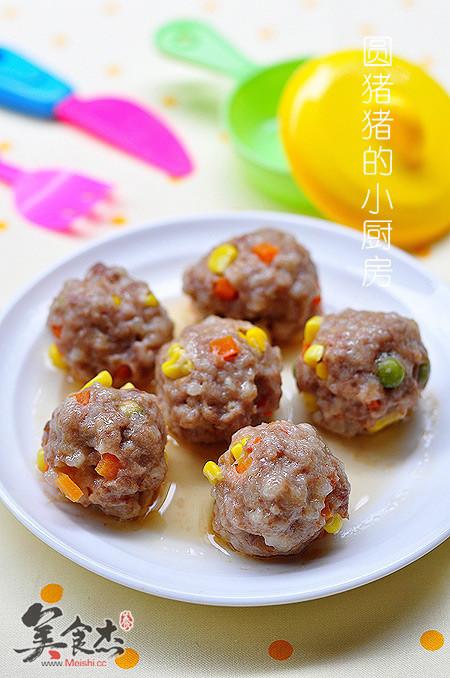 玉米蔬菜肉丸Jg.jpg