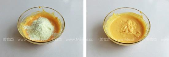 芒果奶酪酱bp.jpg