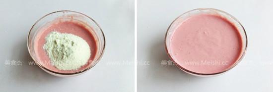 草莓奶酪酱bD.jpg