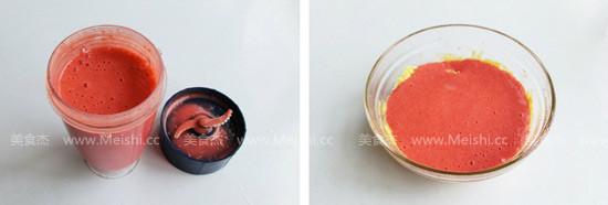 草莓奶酪酱ru.jpg