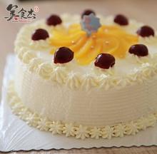 生日蛋糕XJ.jpg