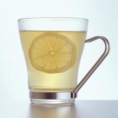 柠檬减肥法