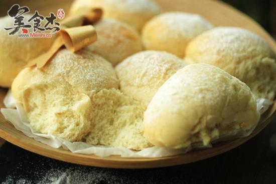 白面包DO.jpg
