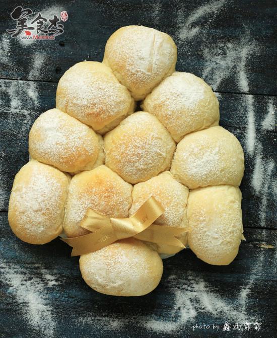 白面包Tp.jpg