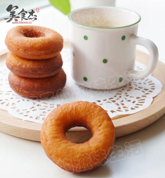 甜甜圈xB.jpg