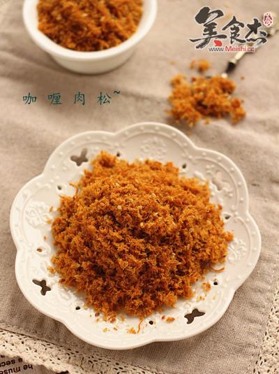 泰式紅咖喱蝦_西式咖喱蝦煲_泰式咖喱蟹-泡手機圖片