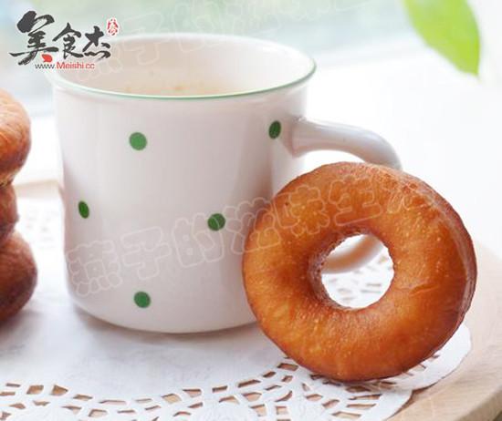 甜甜圈Nr.jpg