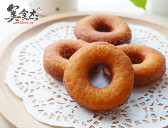甜甜圈Jy.jpg