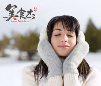 搓搓三焦经,冬天不怕冷oE.jpg