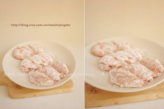 早餐卷饼Rq.jpg