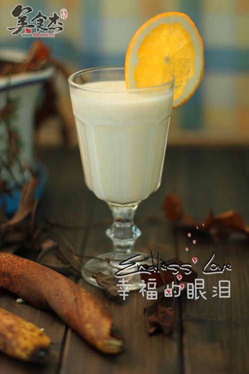 香蕉牛奶SG.jpg