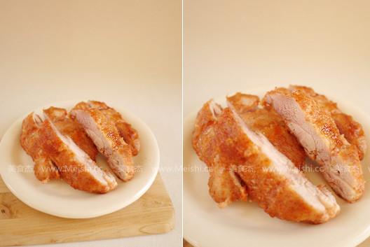 早餐卷饼QB.jpg