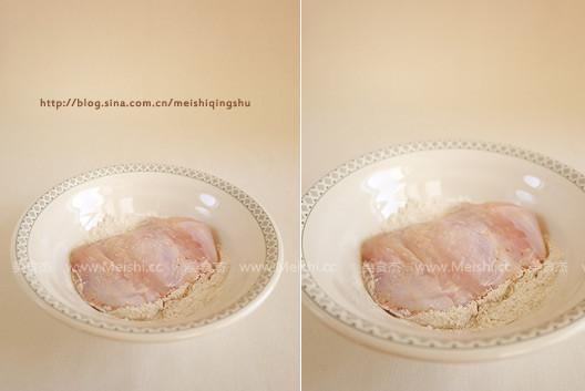 早餐卷饼Aa.jpg
