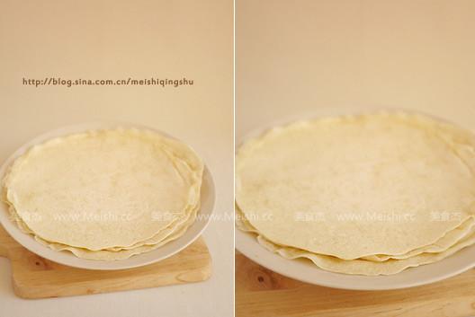 早餐卷饼hY.jpg