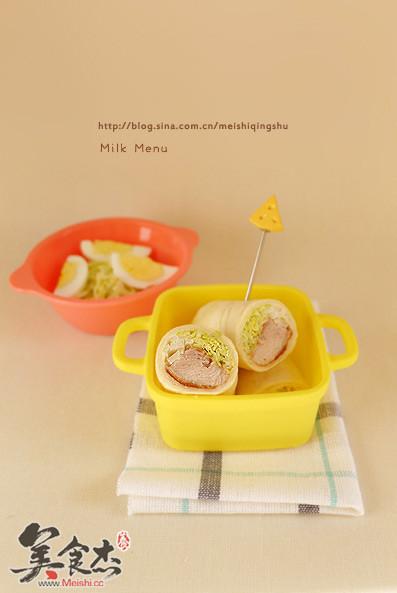 早餐卷饼dy.jpg