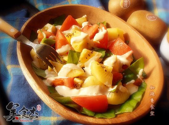 蔬果暖沙拉do.jpg