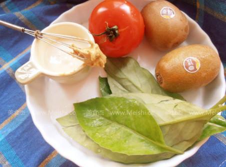 蔬果暖沙拉hR.jpg