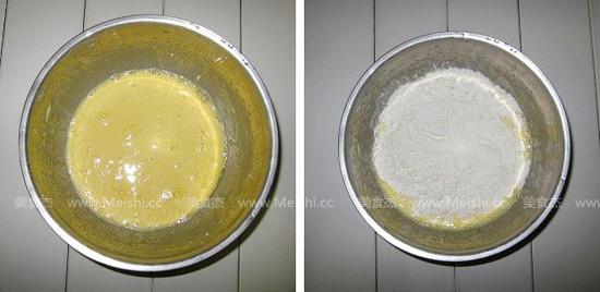 美味的电饭煲蛋糕HV.jpg