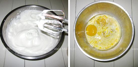 美味的电饭煲蛋糕xg.jpg