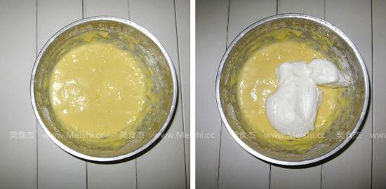 美味的电饭煲蛋糕XC.jpg