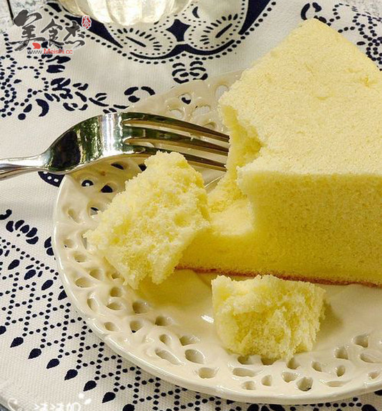 美味的电饭煲蛋糕Pz.jpg