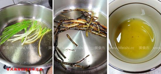 黑椒葱油炒杂菇XB.jpg