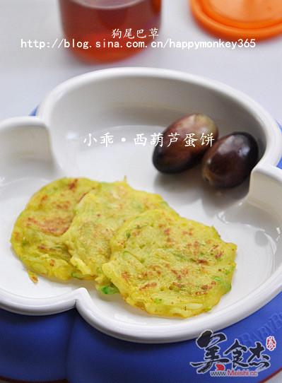 西葫芦蛋饼Lm.jpg