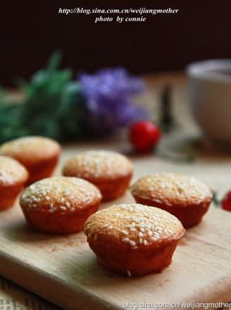 脆皮蛋糕图片_法式脆皮蛋糕的做法_法式脆皮蛋糕怎么做_美食杰