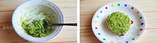 土豆泥酸奶油堡fQ.jpg