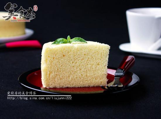 蒸蛋糕RM.jpg