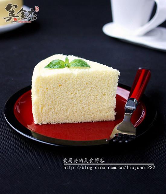蒸蛋糕Xi.jpg