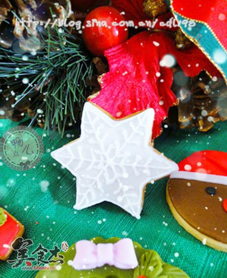 翻糖圣诞姜饼xK.jpg