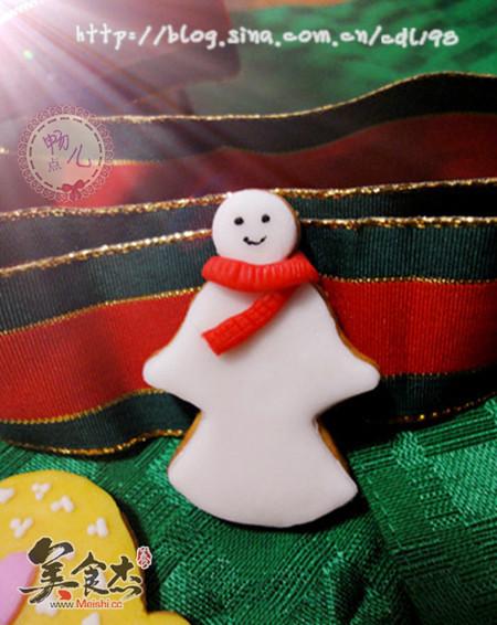 翻糖圣诞姜饼oJ.jpg