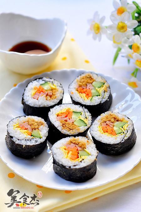 寿司卷dZ.jpg