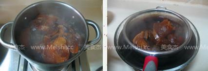 自制烤肉料汁MG.jpg