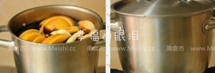 自制烤肉料汁dE.jpg