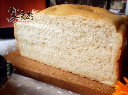 米浆面包kf.jpg