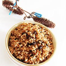 日本玄米酵素