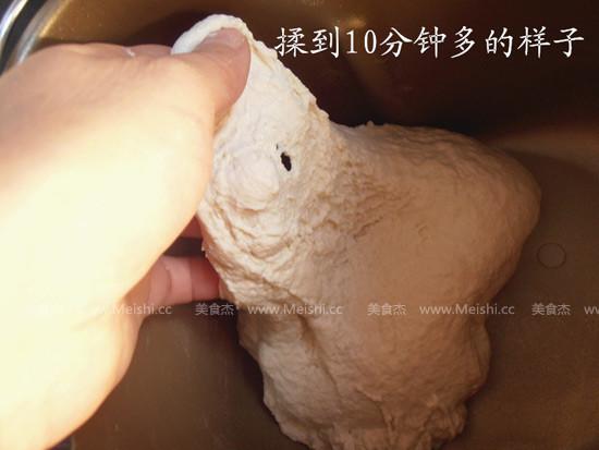 米浆面包zz.jpg